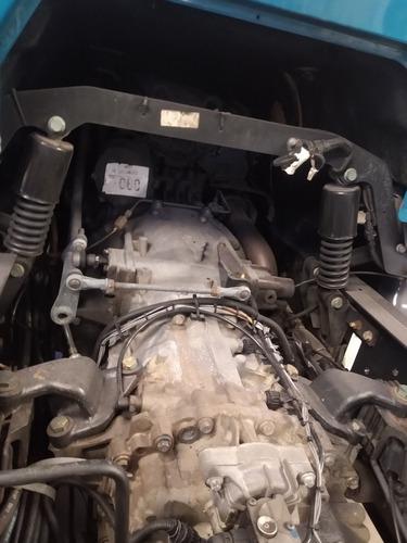 2430 2014 14 manual raridade   semi novo  195000 chassis