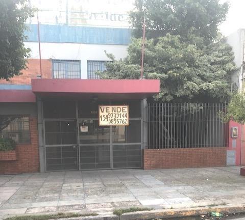 24411 local - villa dominico
