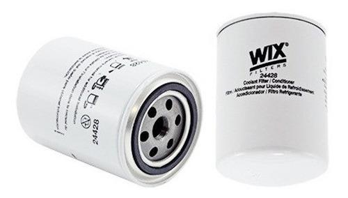 24428 filtro refrigerante mack 25mf428 bw5178 p554860 c4428