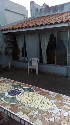 24528 casa - sarandi