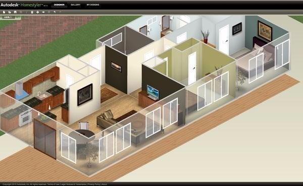245mil projetos planta baixa engenharia autocad 2d for Programa diseno interiores 3d gratis