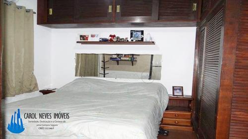 2476- ótima casa a venda com escritura!