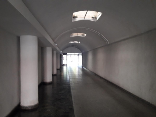 24765 departamento - barracas