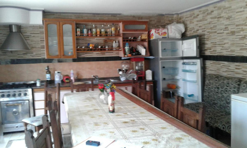 24802  casa - wilde