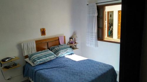 2497- ótima casa  venda lado praia itanhaém aceita financia