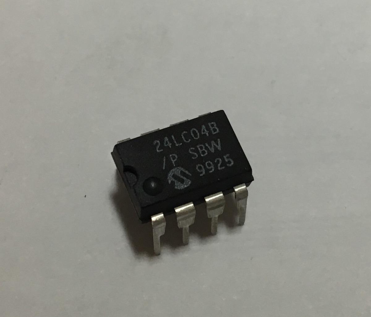 Circuito Lc : Practica impedancia de un circuito rlc en serie analisis de