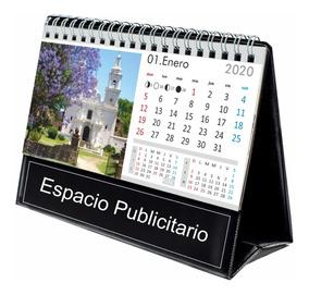 Calendario Adviento 2020.25 Almanaques 2020 Calendarios C Caja Y Tarjeta Navidena