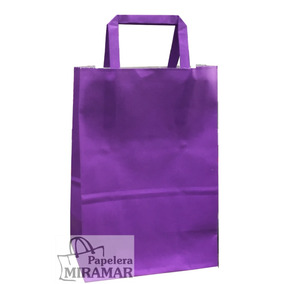 33f260a81 Bolsas Para Golosinas - Souvenirs para Cumpleaños Infantiles en Mercado  Libre Argentina