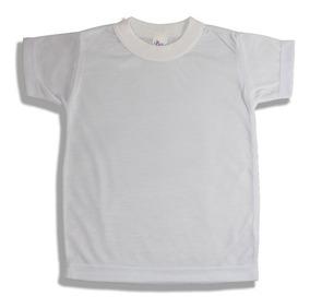 079f72ee7efb Camiseta Do Mc Th - Bebês no Mercado Livre Brasil