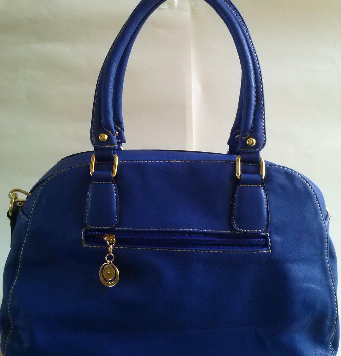 813d26a93 25 De Março Bolsas / Bolsa Feminina Promocao - R$ 160,00 em Mercado ...