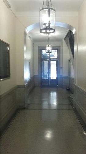 25 de mayo 200 - microcentro (comercial) - oficinas planta dividida - alquiler