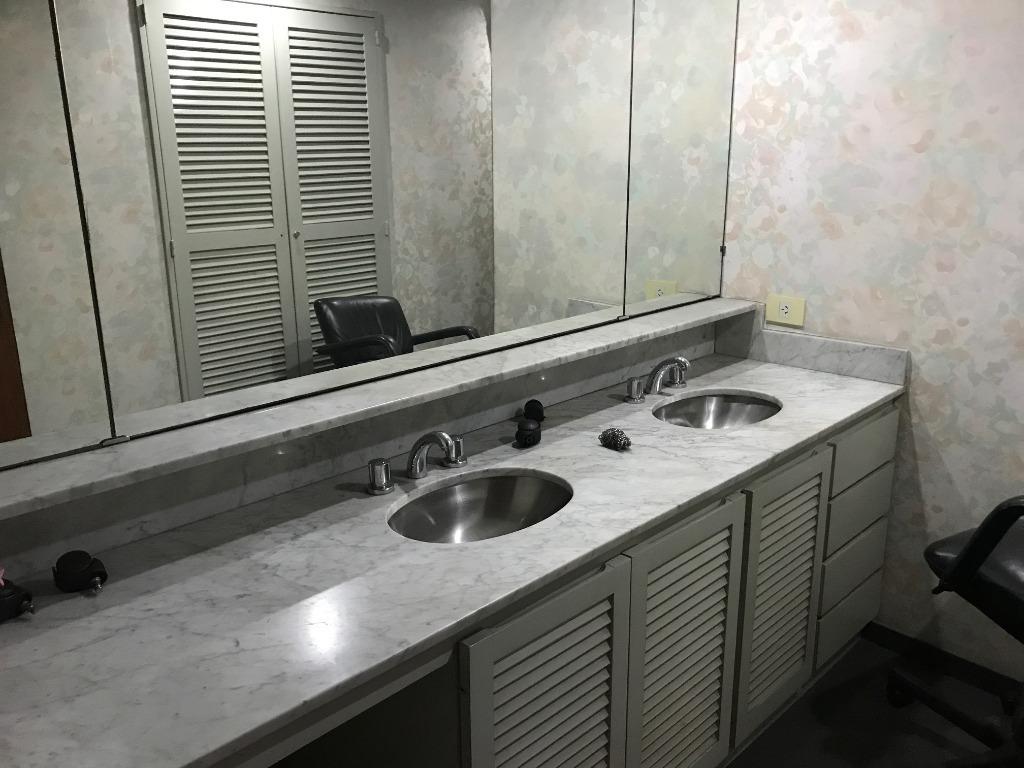 25 de mayo 300 1- - lanús - oeste - oficinas planta dividida - alquiler