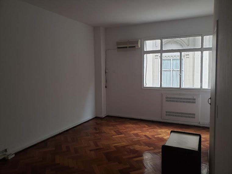 25 de mayo 300 3 a - microcentro (comercial) - oficinas planta dividida - venta