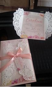 Tarjetas Para Casamiento Originales Invitaciones Y
