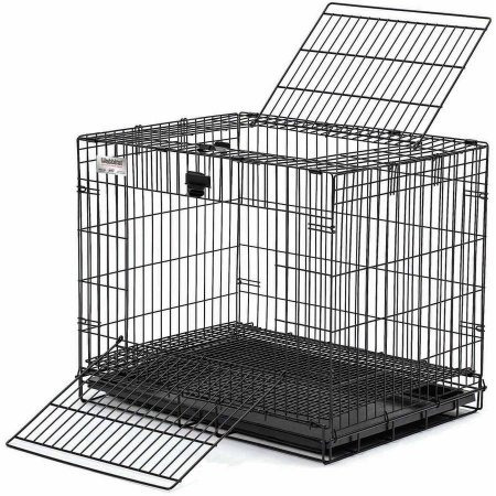 25  jaula para conejos wabbitat