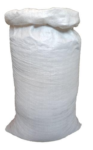 25 kg sustrato para germinar semillas hortalizas y frutales