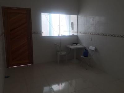 25 metros da avenida aguia de haia - ideal para clinica, escritório ou moradia - 2011