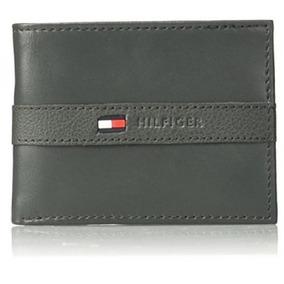 720e81e10 Billetera Tarjetero Metalico - Billeteras y Monederos de Hombre en Mercado  Libre Argentina