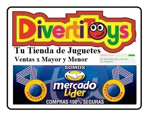 25 pack dinero juguete x80 billetes argentinos diverti toys