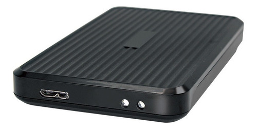 2.5 polegada externo gabinete de disco rígido hdd ssd caso s