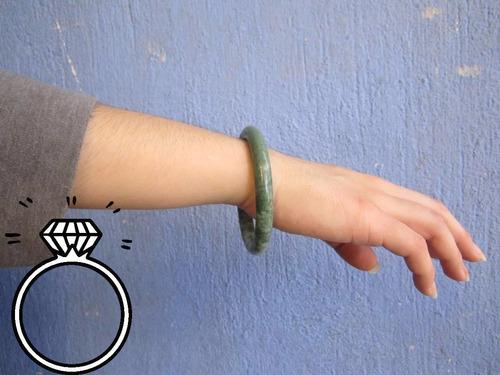 25 % pulsera de jade china brazalete para dama  amor