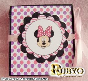Invitaciones De Mickey Mouse Bebe Invitaciones Y Tarjetas