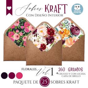 a481cbd36 Bolsas De Papel Kraft Mayoreo Invitaciones - Invitaciones para Fiestas por  Otras Cantidades en Jalisco en Mercado Libre México
