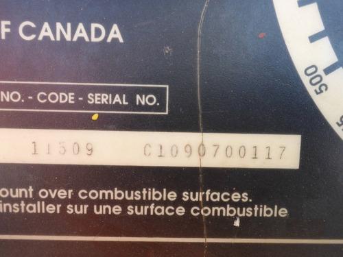 25) soldadora 400 amp lincoln 2009