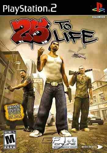 [Image: 25-to-life-ps2-patch-com-capa-D_NQ_NP_74...2018-F.jpg]