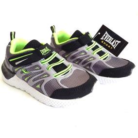 409db05a6fc Zapatos Everlast - Zapatos Deportivos en Mercado Libre Venezuela