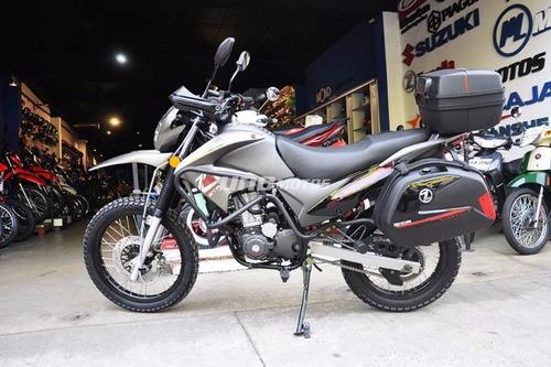250 250 zanella 250