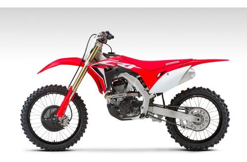 250 cross motos honda crf