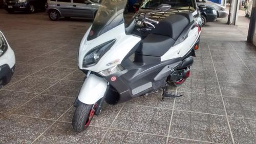250 cruiser scooter zanella