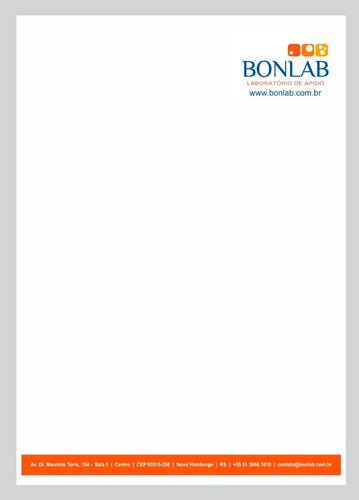 250 envelopes (229x324) - timbrado - personalizado