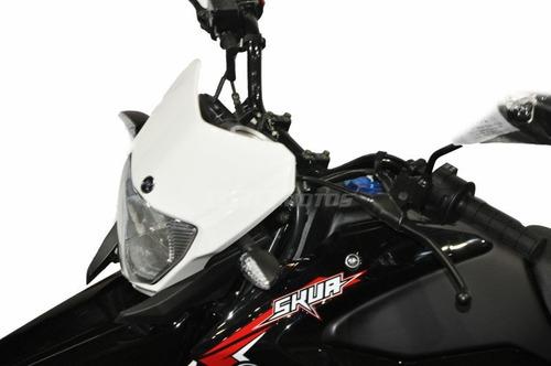 250 moto 250 zanella