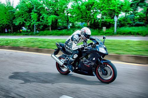 250 motos 250r moto daelim roadwin