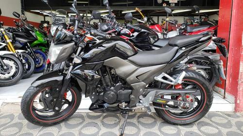 250 motos dafra next