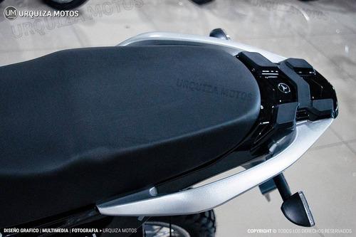250 motos enduro moto corven triax