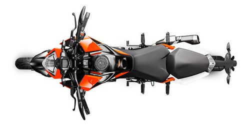 250 motos naked moto ktm