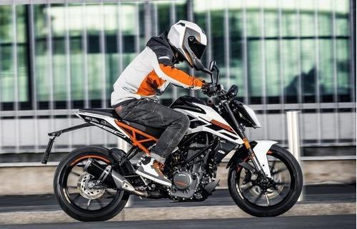 250 naked motos moto ktm