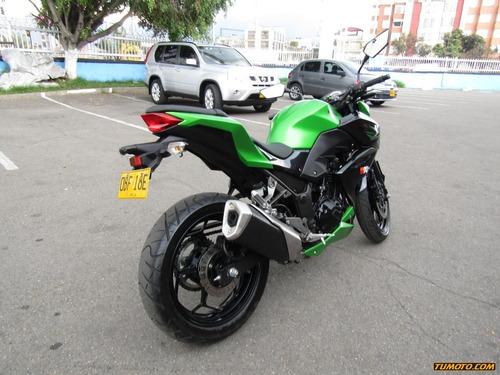 250 ninja 250 kawasaki ninja