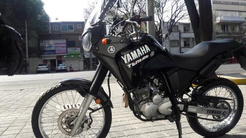 250 tenere yamaha