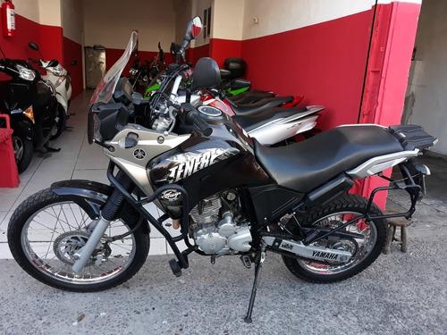 250 tenere yamaha xtz