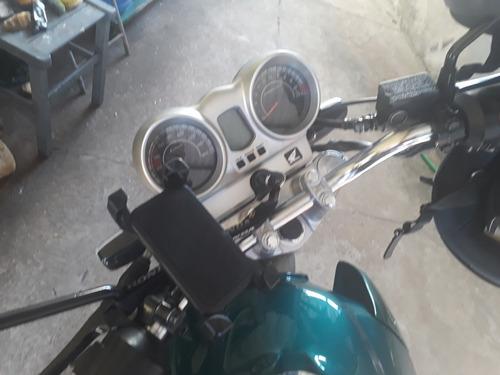 250 twister honda cbx