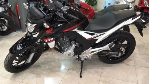 250 twister moto honda cbx