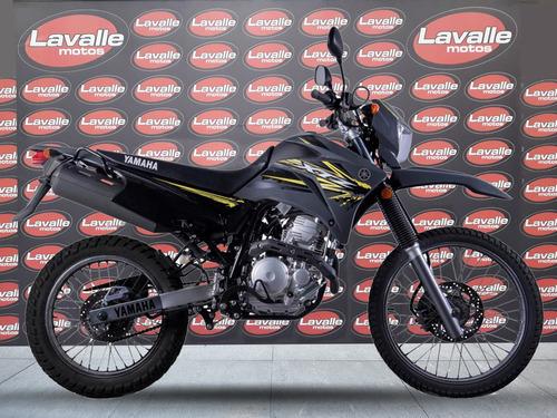 250 yamaha motos moto xtz