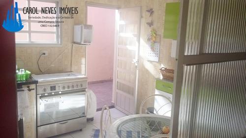 2506- casa de praia em itanhaém aceita financiamento !