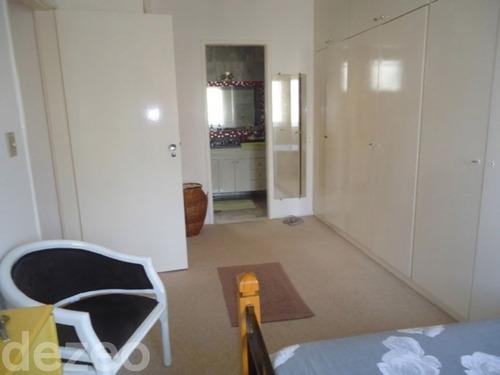 25064 -  apartamento 3 dorms. (1 suíte), vila olímpia - são paulo/sp - 25064