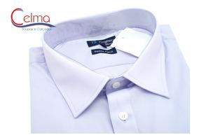 097b4118dc Camisas Passa Facil no Mercado Livre Brasil