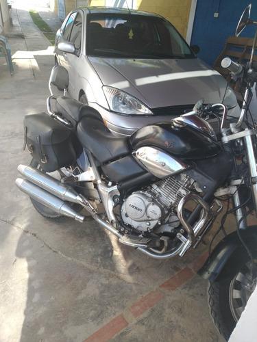 250cc 250 moto